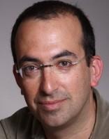 Yishaï Sarid