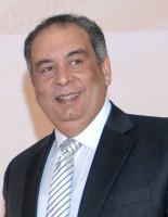 Youssef Ziedan