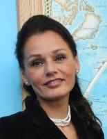 Zorica Tomić
