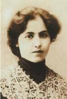 Zabel Essayan