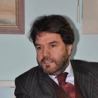 Archivophobie: Pourquoi les Algériens ont-ils peur de leurs archives? (par Amin Zaoui)