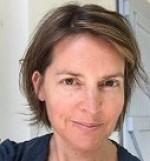 Sylvie Zobda