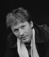 Matthias Zschokke