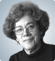 Linda Zuckerman
